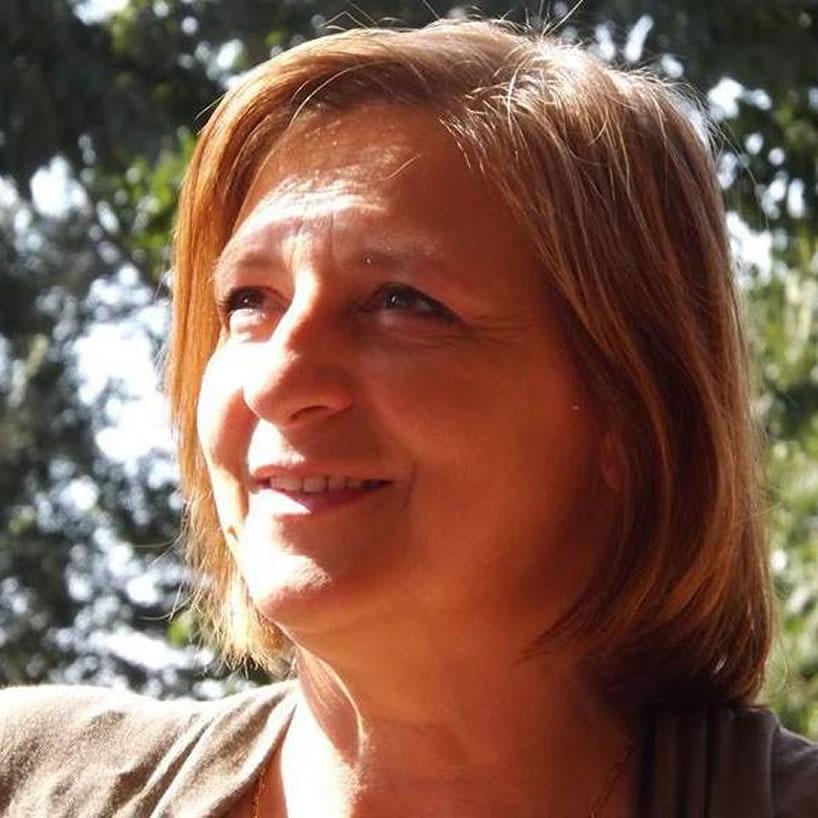 Teresa Baruffi