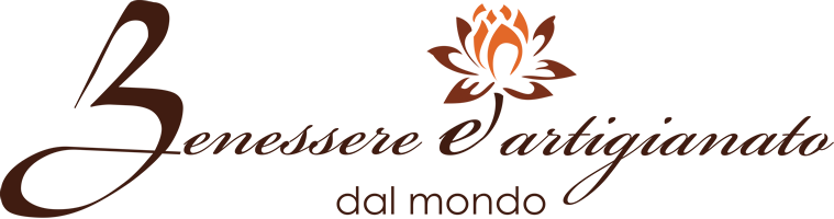 Benessere dal Mondo