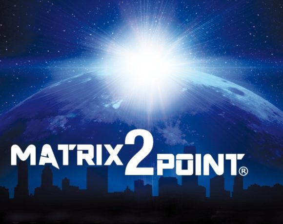 Matrix2POINT