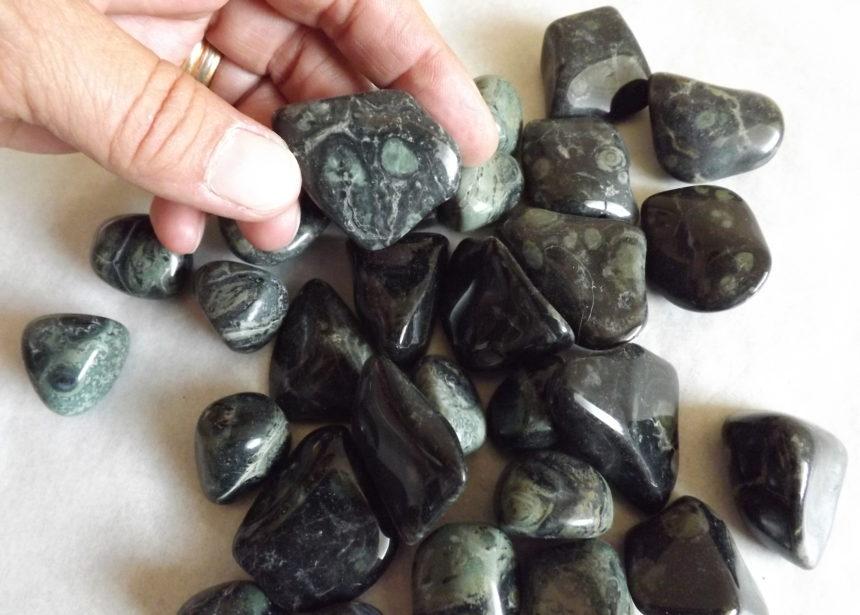nebula granite - photo #38