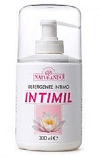 Intimil detergente intimo