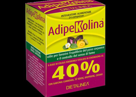 AdipeKolina