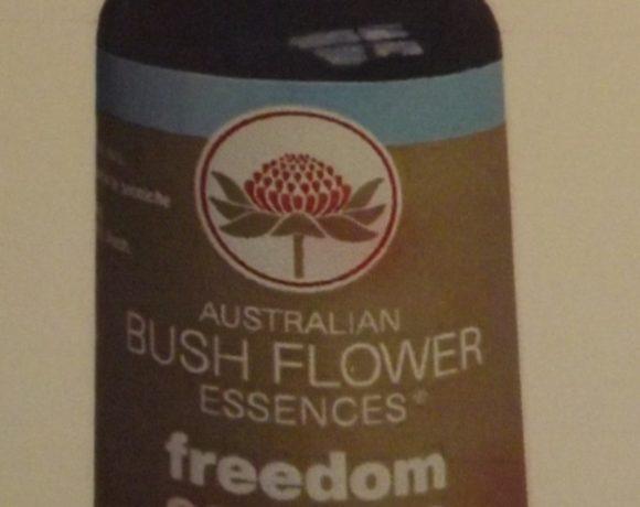 Freedom essence