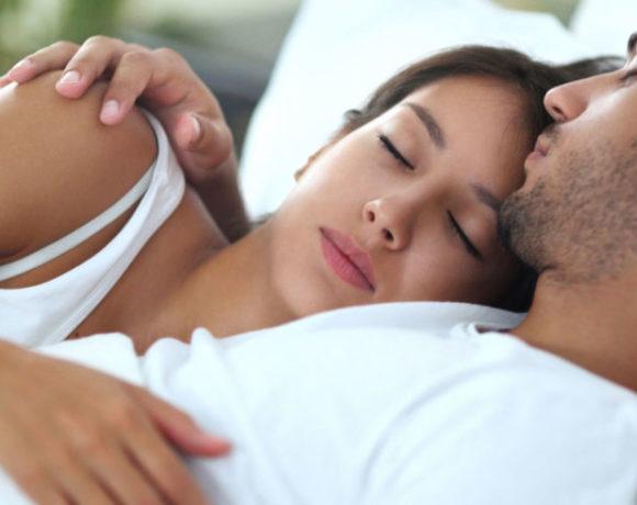 Stimolanti naturali delle funzioni sessuali
