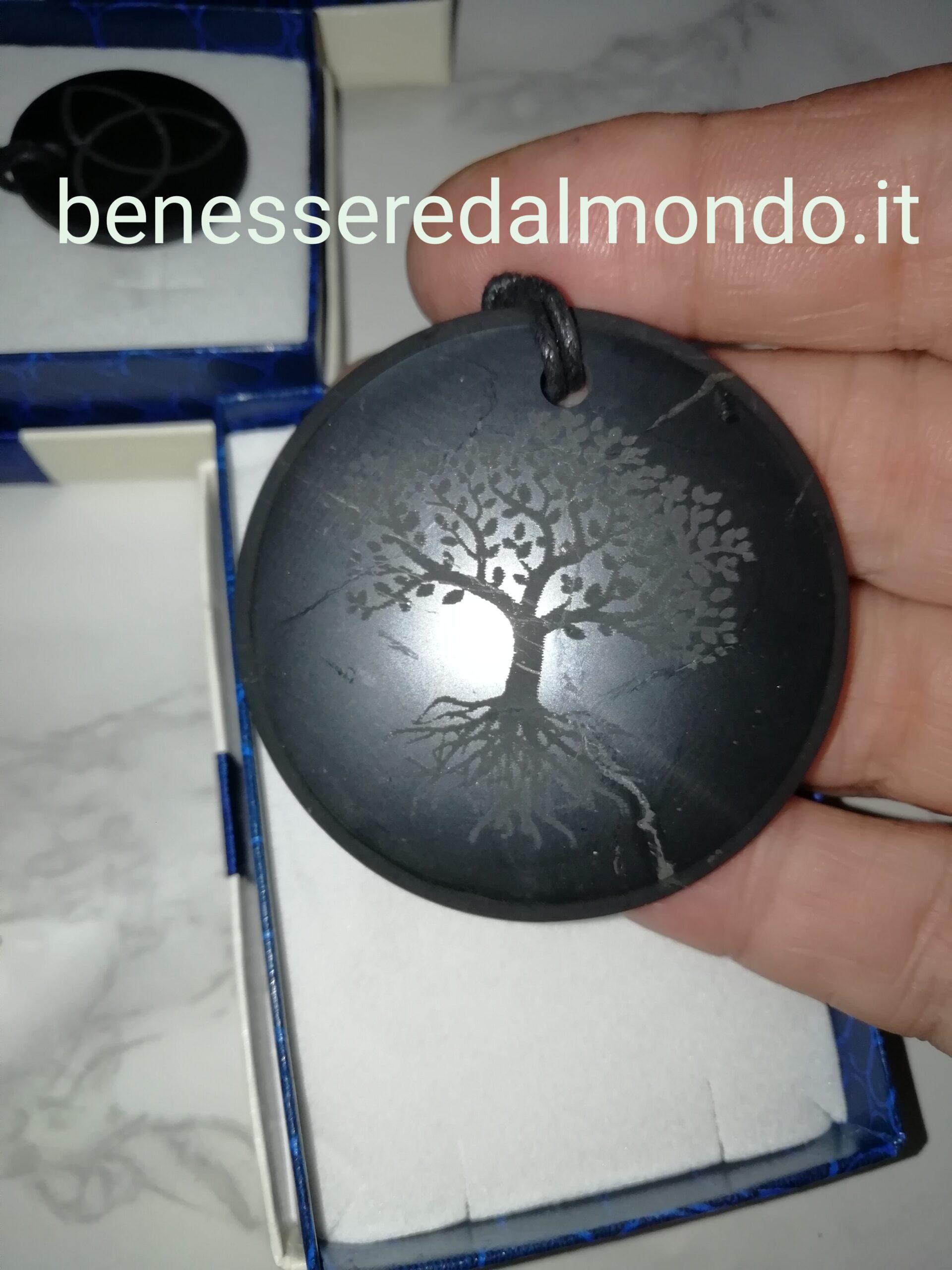 ciondoli incisi in sungite (5)